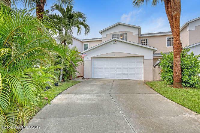 Photo of 46 Smith Court, Satellite Beach, FL 32937