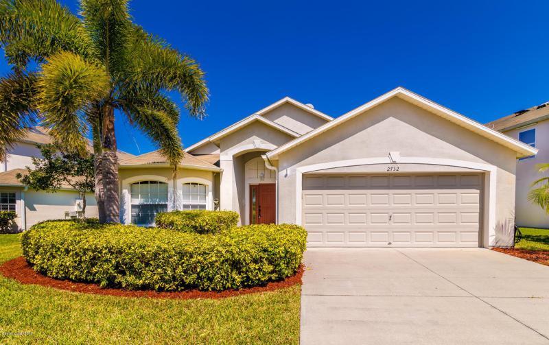 Property ID 808175