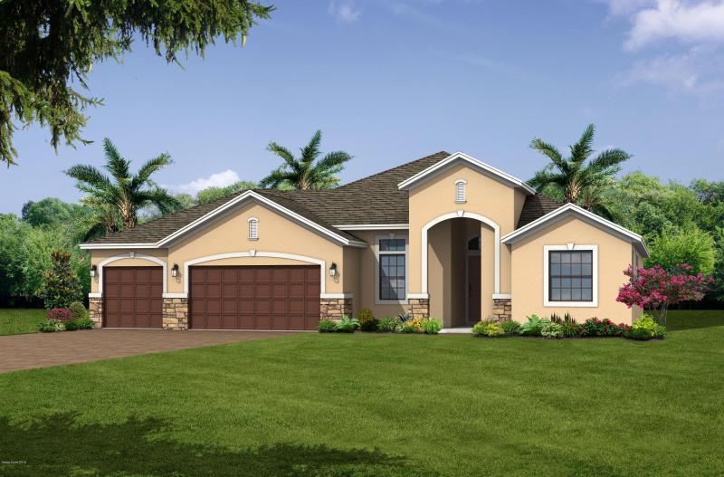 Property ID 824575