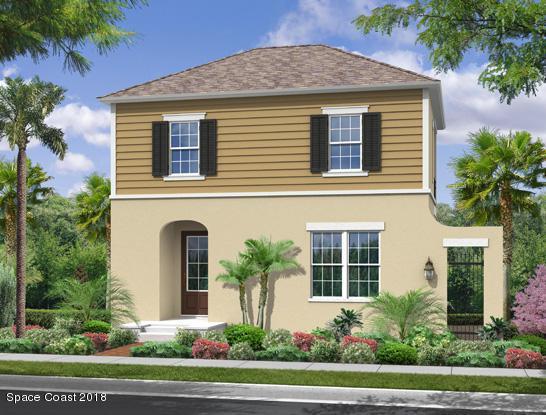 Property ID 822109