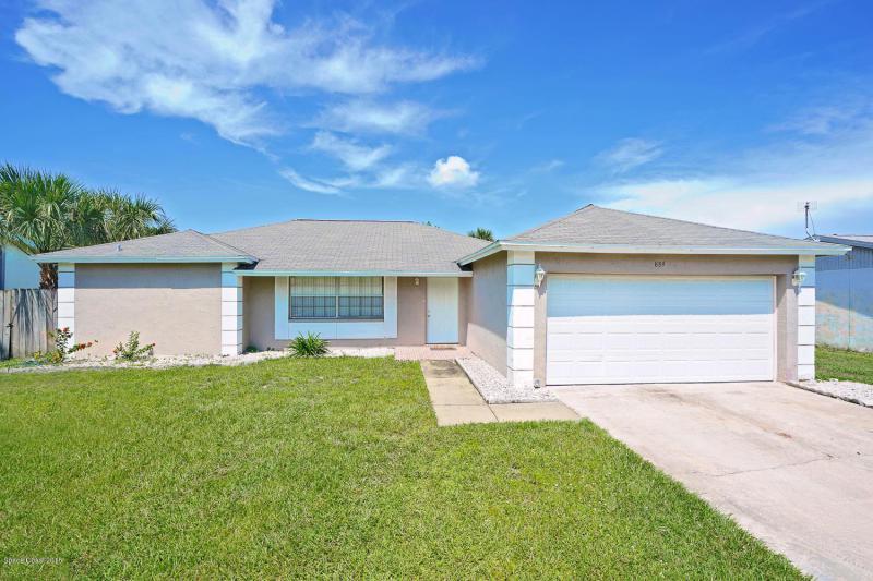 Property ID 823776