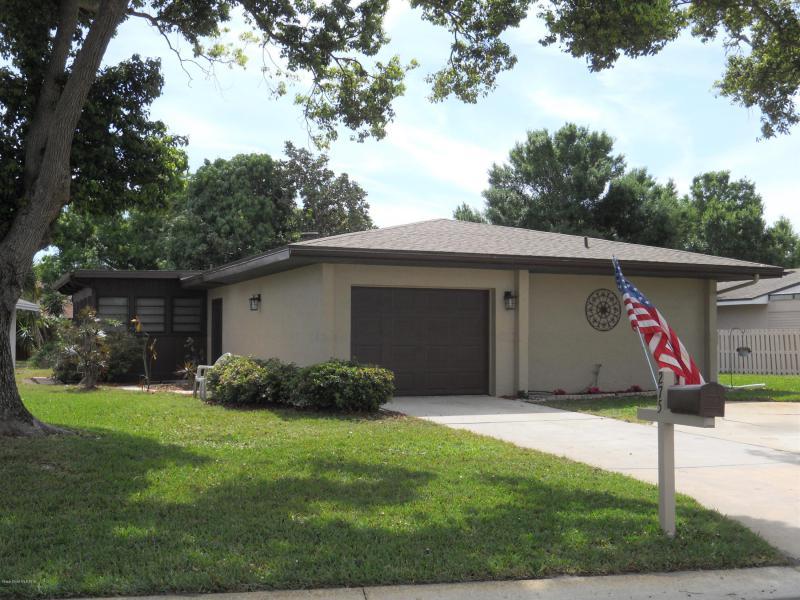 Property ID 852076