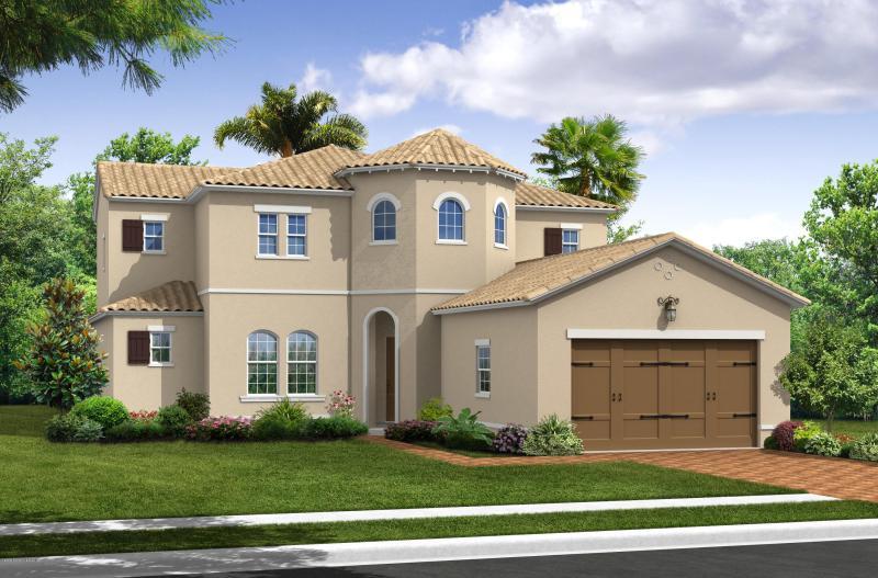 Property ID 854676
