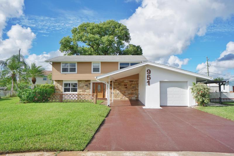 Property ID 824343