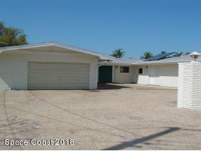 Property ID 805810