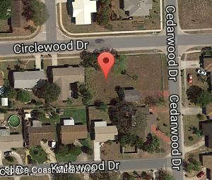 Property ID 839410