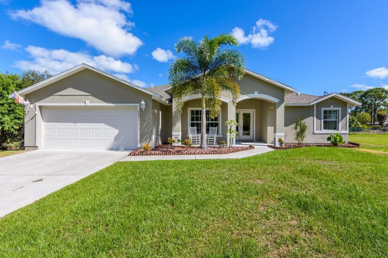 Property ID 828944
