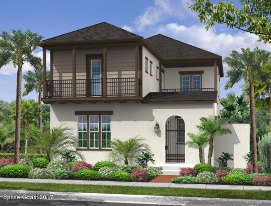Property ID 796978