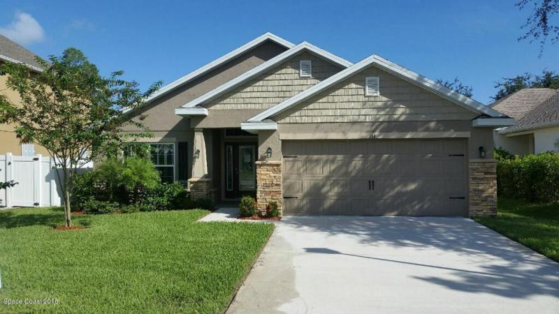 Property ID 826378