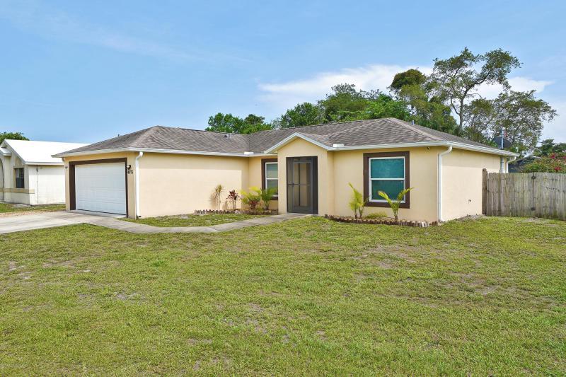 Property ID 875445