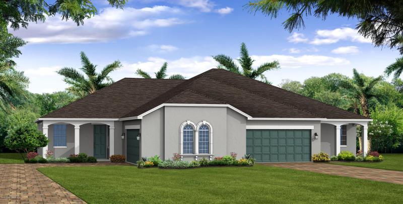 Property ID 859512