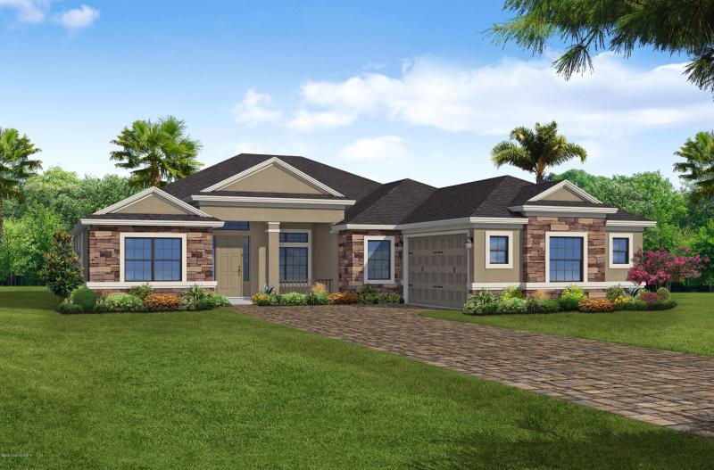 Property ID 848979