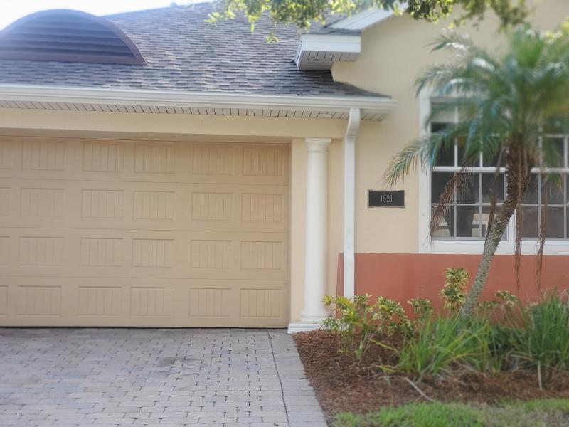 Property ID 856679