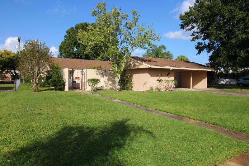 Property ID 826414