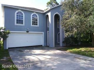 Property ID 795081