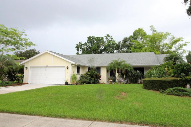 Property ID 852281
