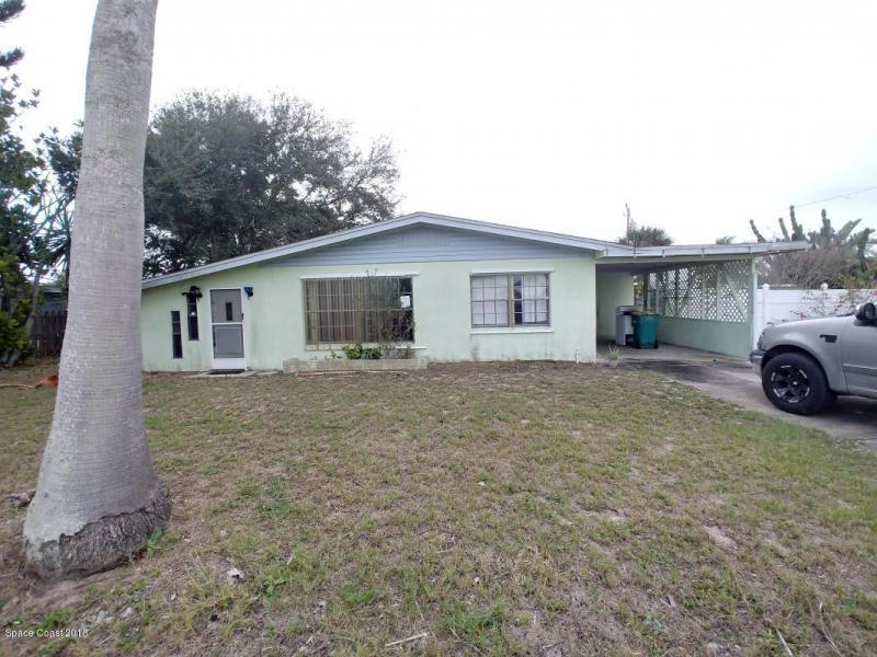 Property ID 834315