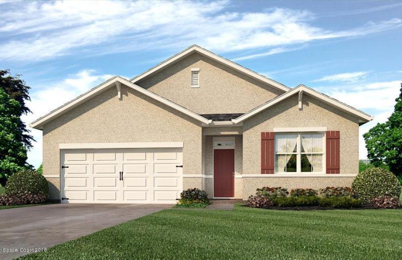 Property ID 821049
