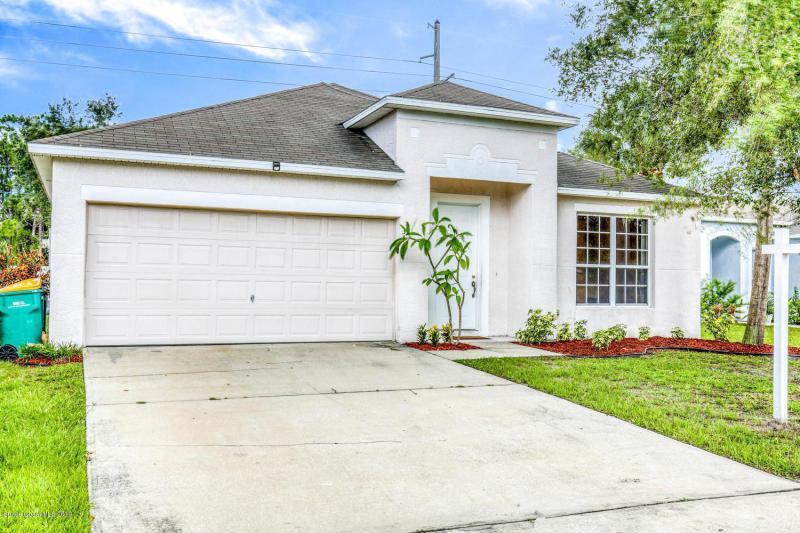Property ID 846049