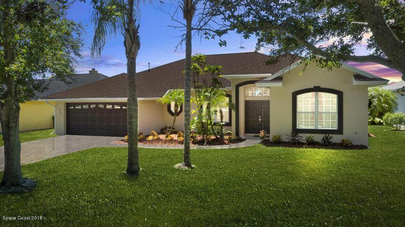 Property ID 821416