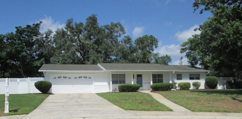 Property ID 811683