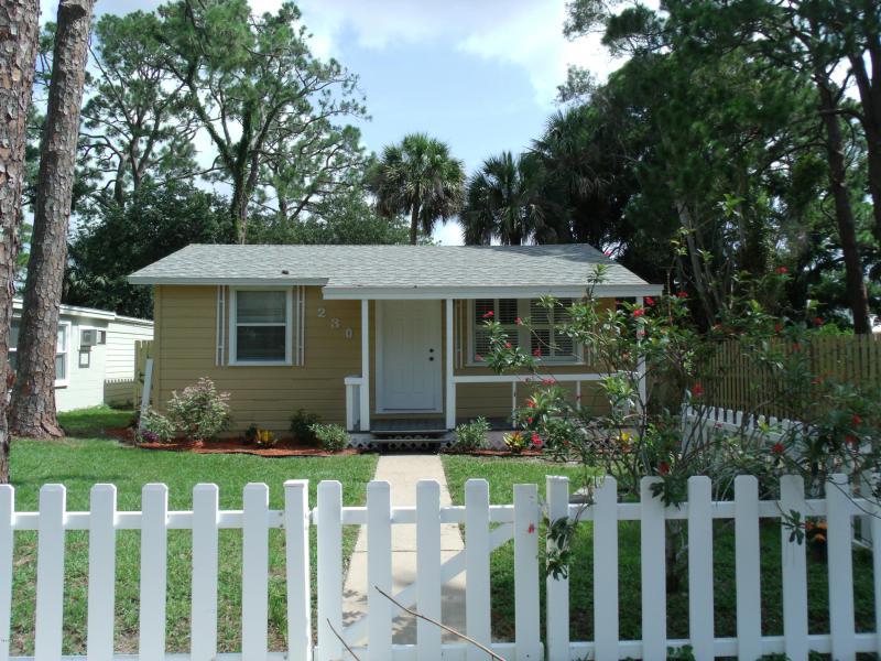 Property ID 817317
