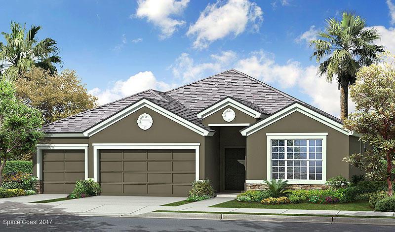Property ID 814084