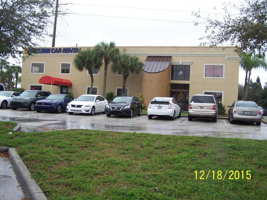 Photo of 99 George J King Boulevard, Cape Canaveral, FL 32920