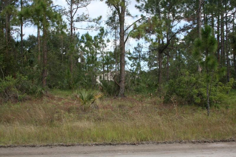 Photo of 317 Sawyer Street, Palm Bay, FL 32908