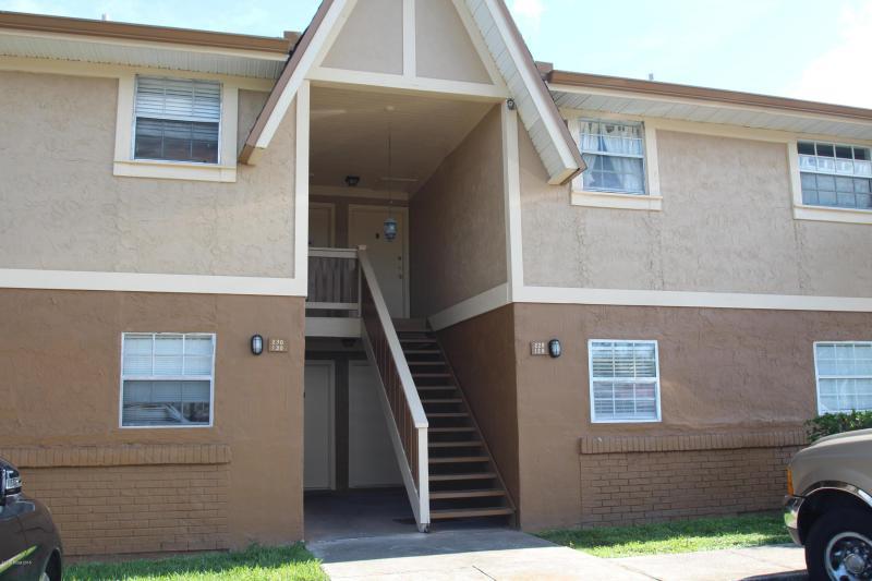 Property ID 815851