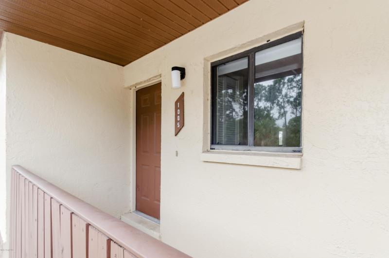 Property ID 800085