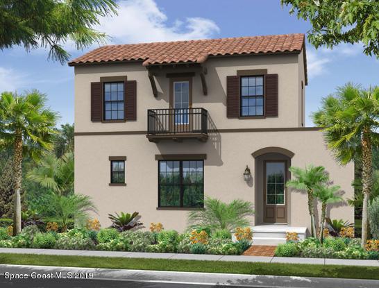 Property ID 855052