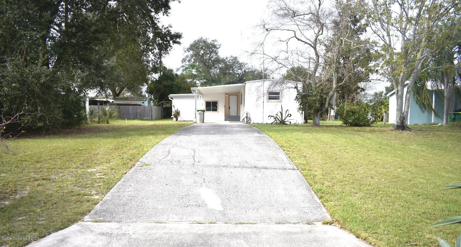 Photo of , Mims, FL 32754