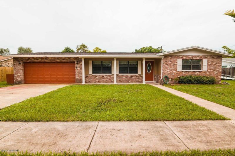 Property ID 814119