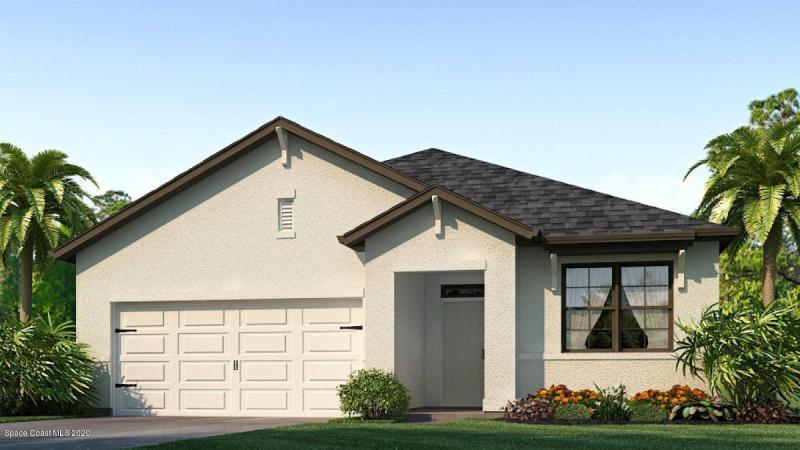 Property ID 870419