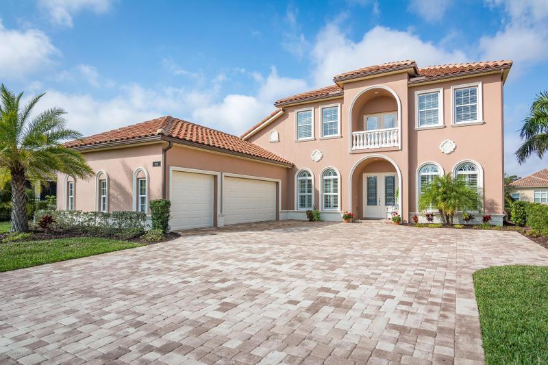 Property ID 850686