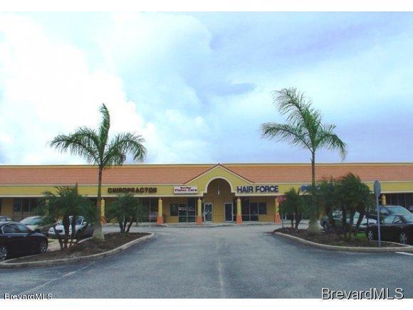 Photo of 950 N Courtenay Parkway, Merritt Island, FL 32953