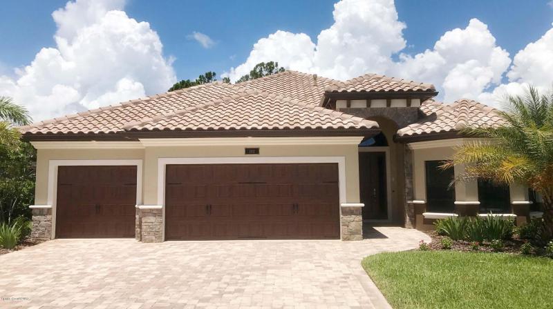 Property ID 776420