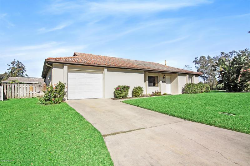 Property ID 834220