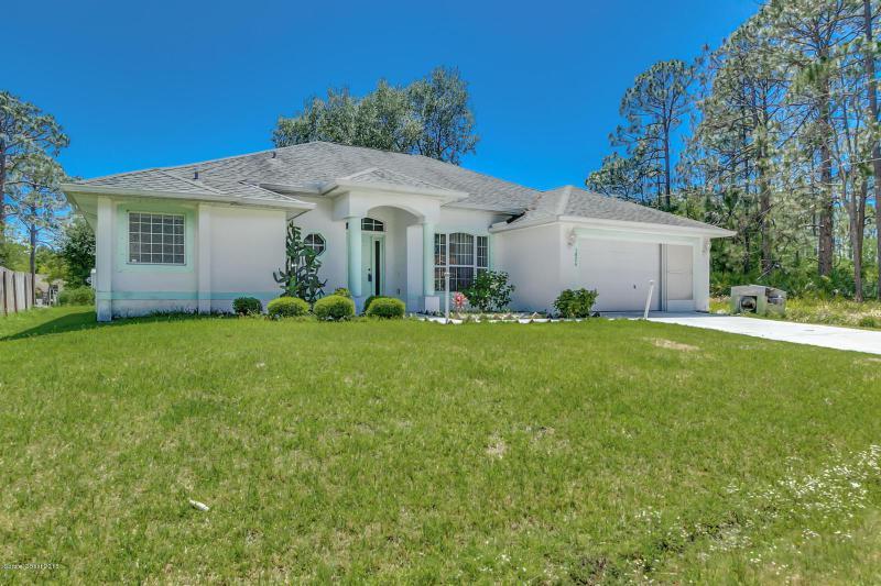 Property ID 812087