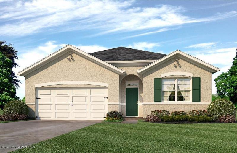 Property ID 863387