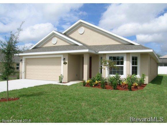 Property ID 799754