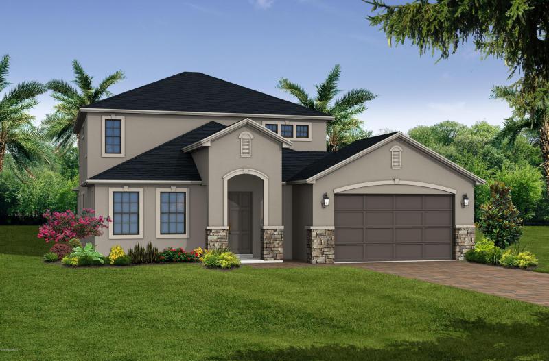 Property ID 824554