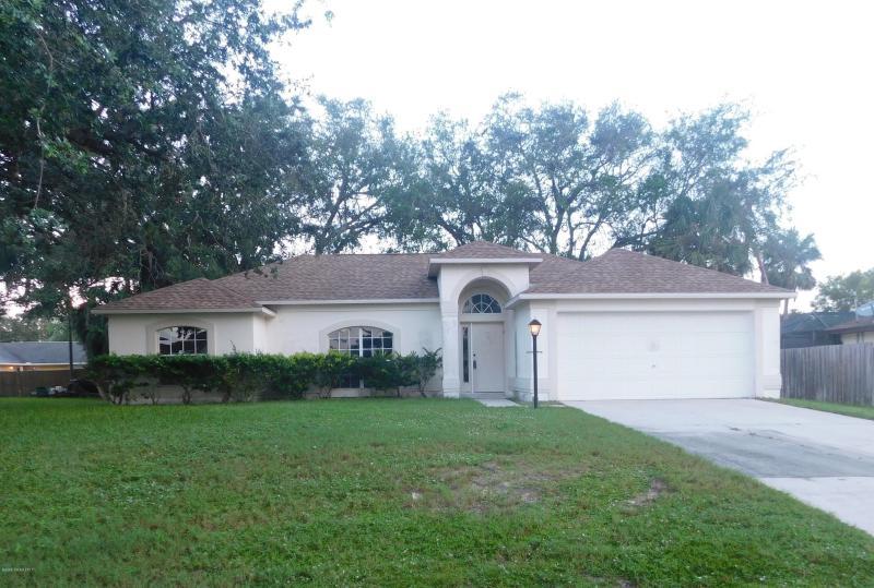 Property ID 795788