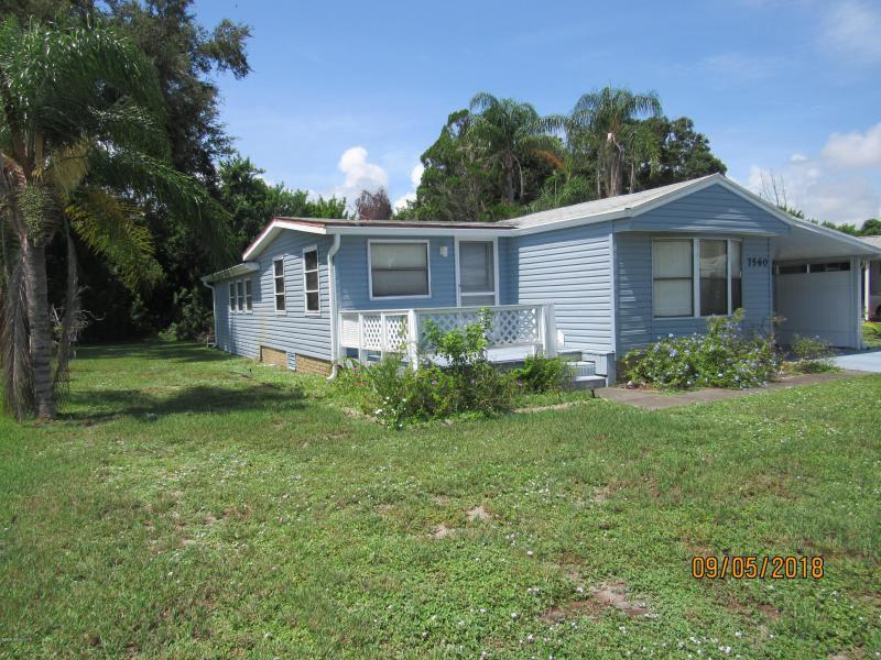 Property ID 823788