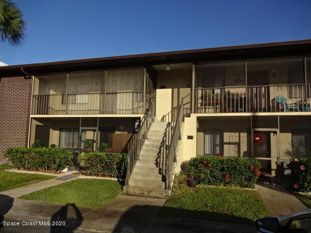 Photo of , Rockledge, FL 32955