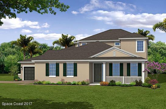 Property ID 790155