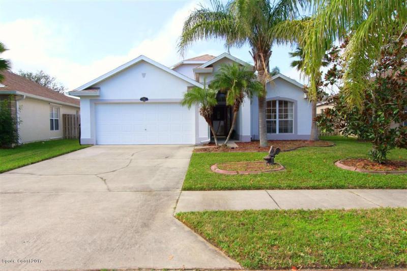 Property ID 800155