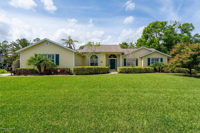 Property ID 840255