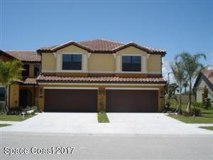 Photo of 763 Simeon Drive, Satellite Beach, FL 32937